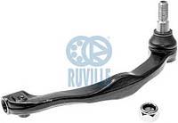 Наконечник рулевой VW T5, MULTIVAN прав. (производство Ruville ), код запчасти: 925495