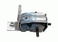 Подушка двигателя Ford (производство Ruville ), код запчасти: 325208