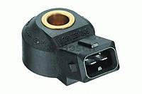 Датчик детонации ГАЗ 3110, ГАЗЕЛЬ дв.406 (производство Bosch ), код запчасти: 0261231046