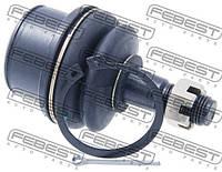 Опора шаровая переднего нижнего рычага (производство Febest ), код запчасти: 0120150LOW