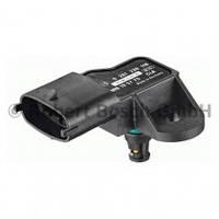 Датчик давления и темп. (производство Bosch ), код запчасти: 0261230118