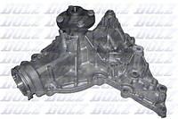 "Акція!!! водяний насос mercedes sprinter 906/vito 639/viano 639 ""бенз. (производство Dolz ), код запчасти: M228"