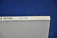 Фильтр салона Kia Sorento 02MY (производство Parts-Mall ), код запчасти: PMB-014