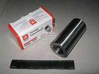 Палец поршневой ЯМЗ 236  (производство Дорожная карта ), код запчасти: 236-1004020