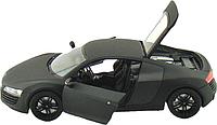 Коллекционная модель Audi R8 22493