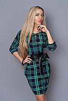 Ультра модное платье летучая мышь