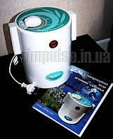 Активатор воды. PTV-A. ИВА-1. новая модель с таймером