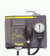 Тонометр механический на плечо Little Doctor LD-60 с увеличенной манжетой 33-46 см.