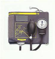 Тонометр механический на плечо Little Doctor LD-71A
