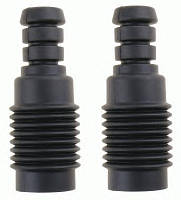 Пыльник амортизатора комплект Dacia, Fiat, Nissan, Renault, Seat передн. (производство Sachs ), код запчасти: 900125