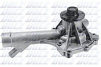 Насос водяной (производство Dolz ), код запчасти: M200