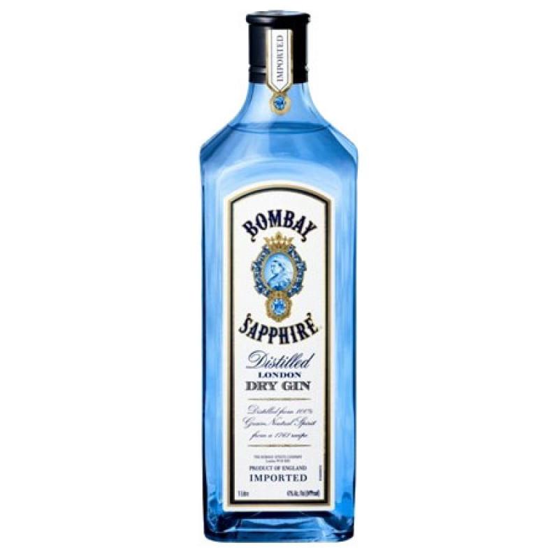 Синий напиток алкогольный