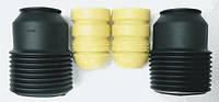 Пыльник амортизатора комплект Citroen, Fiat, Peugeot передн. (производство Sachs ), код запчасти: 900063
