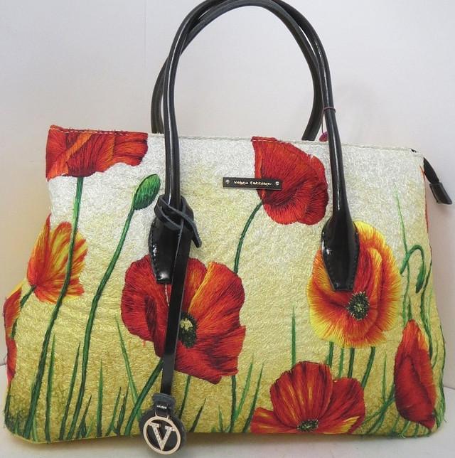 Lodaz Shop - магазин женских и мужских сумок и