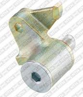 Натяжной ролик, ремень ГРМ Seat 059109487C (производство NTN-SNR ), код запчасти: GT357.53