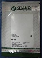 Салат KS 190 5г