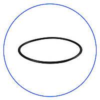 Уплотнительное кольцо для корпусов серии EG5, B (B1), HP (HP1) - верхнее. OR-N-880х40