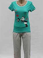 Пижама для женщин от производителя