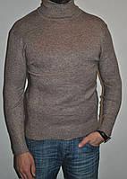Кашемировые гольф-свитера