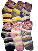 Носки детские травка Шугуан  р.28-32(по обуви)