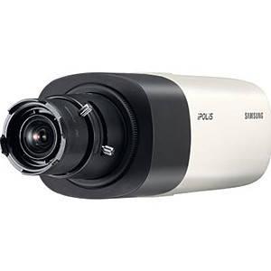 Видеокамера Samsung SNB-6005P, фото 2
