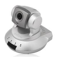 Сетевая камера EDIMAX IC-7100P