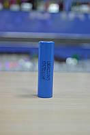 Аккумулятор LG ICR 18650 S3 2200 mAh