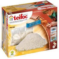 Конструктор Teifoc Цемент, 250 гр (TEI990901)