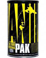 Витамины и минералы Universal Animal Pak (15 pak)