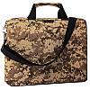 Комфортная сумка для ноутбука 15.6 Spayder 888 MLT