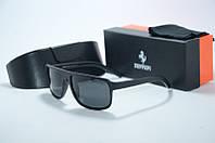 Мужские очки Ferrari с поляризацией 16959 c2