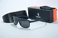 Мужские очки Ferrari с поляризацией 16959 c109