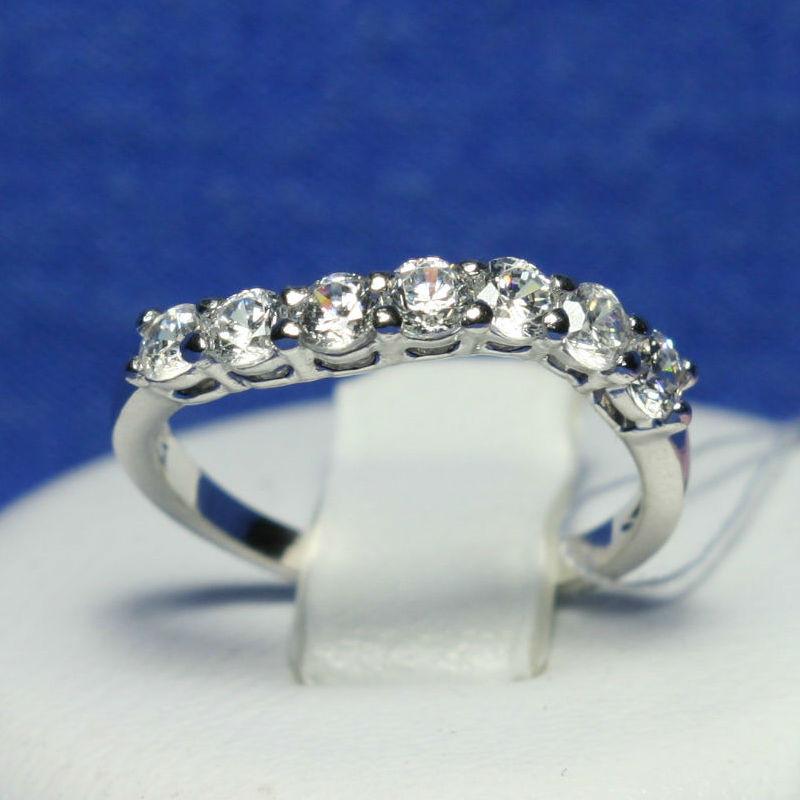 серебро кольца каталог и цены