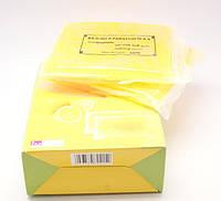 Парафин в коробке 2 шт по 350 гр YPW-00, парафин YRE, парафин Юре