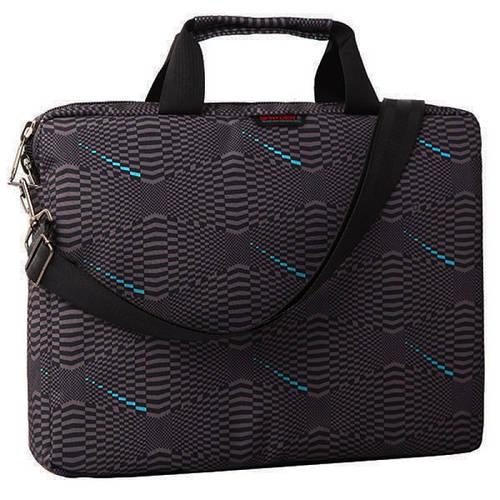 Превосходная сумка для ноутбука 15.6 Spayder 888 PD
