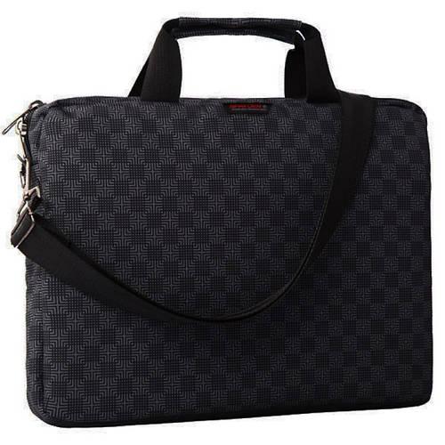Восхитительная сумка для ноутбука 15.6 Spayder 888 PT