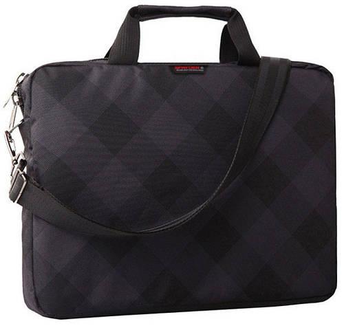 Замечательная сумка для ноутбука 15.6 Spayder 888 SD