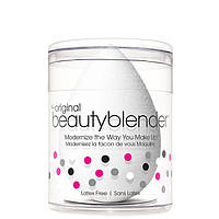 The Beautyblender Pure