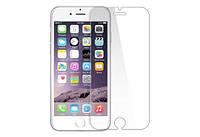 Защитное стекло на IPhone 6 Plus (3-х слойное) *1483