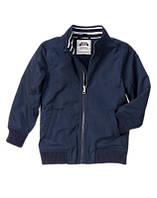 Куртка - ветровка Gymboree на 4-6 лет для мальчика, бомбер