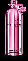 Парфюм для женщин Montale Crystal Flowers
