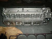 Головка блока Газель 406 двигатель (оригинал) производство ЗМЗ (Россия)