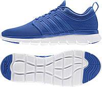 Кроссовки Adidas NEO CLOUDFOAM GROOVE AQ1424