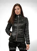 Молодежная демисезонная куртка 42-48 много расцветок