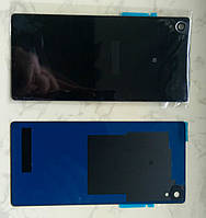 Задня кришка Sony Xperia  L55t D6603 D6633 D6653 панель