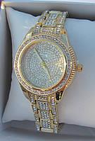 Часы женские Майкл Корс, мк-146