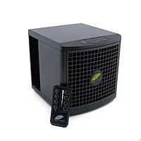 Очиститель воздуха бесфильтровый электронный   GT1500 Professional.