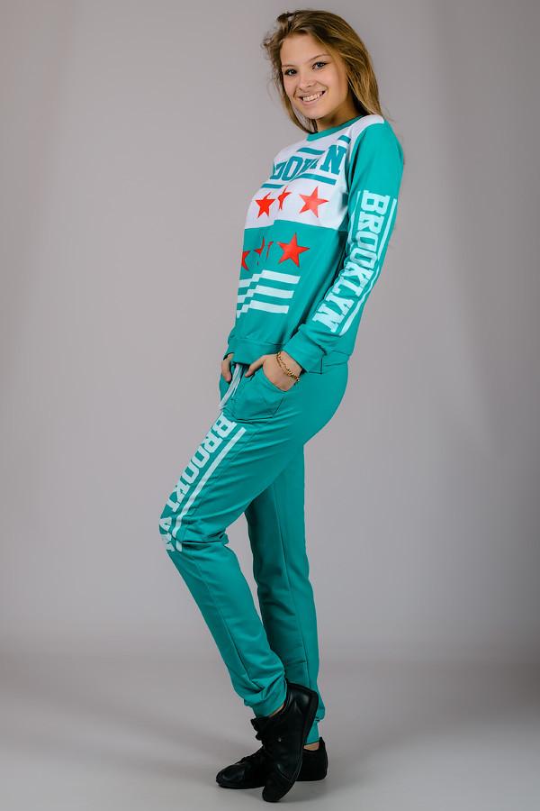 брюки джинсы детские с доставкой