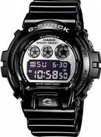 Мужские часы Casio DW-6900NB-1ER