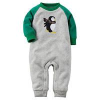 Комбинезон на 24 месяца новый детский с американского сайта carters.com